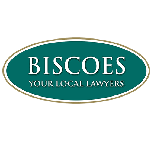 Biscoes