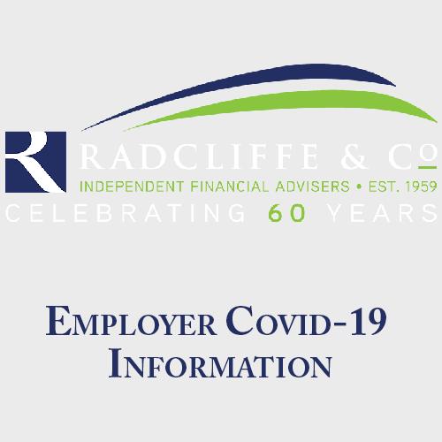 Eployer Covid-19 Information