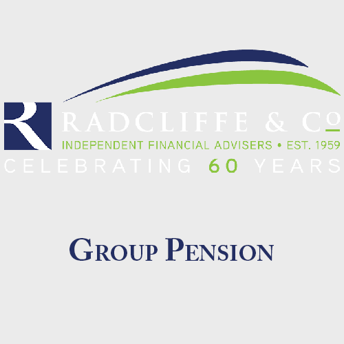 Group Pension