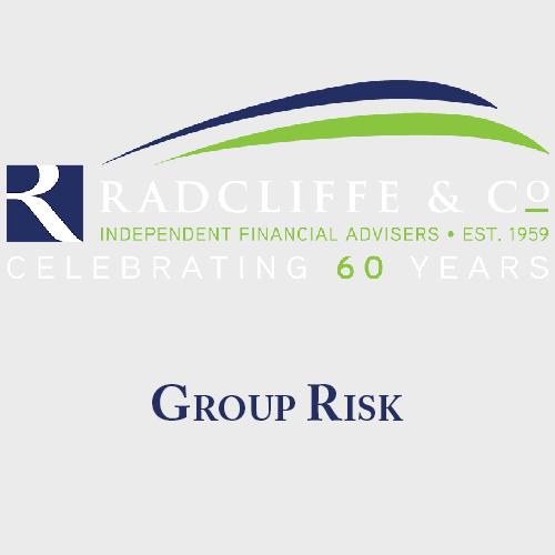 Group Risk